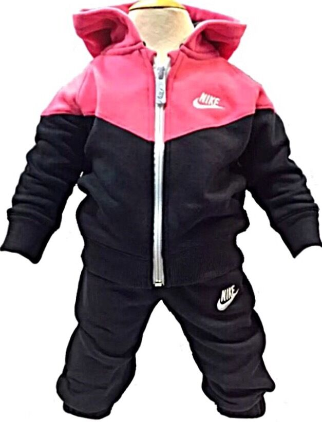 Kids Tracksuits. products. Related categories. Kids Character Clothing; Baby Clothing; Kids Hi Tops; Black (44) Blue New Balance Liverpool Presentation Tracksuit Childrens. $ $ Sizes: Character Jogging Set Infant Girls. $