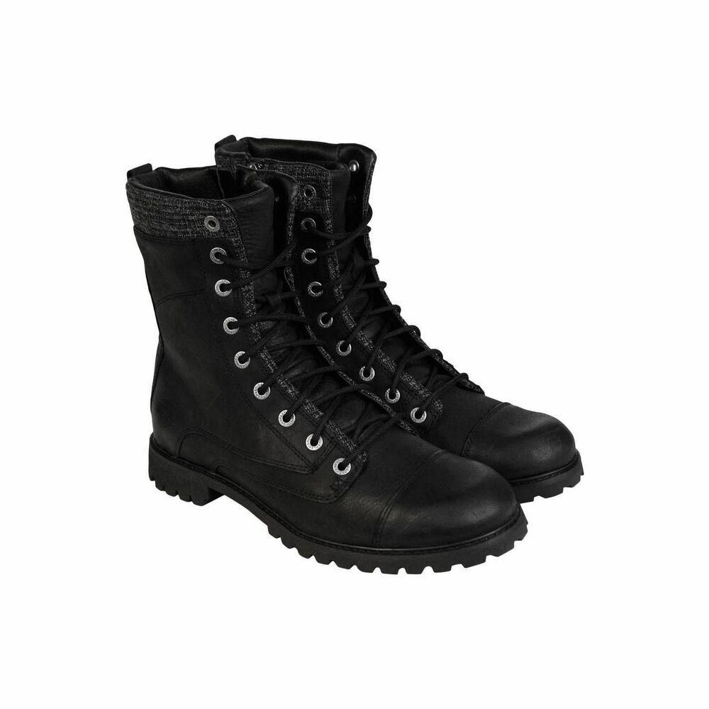 Black Mens Motorcycle Boots Sale: Save Up to 25% Off! Shop nazhatie-skachat.gq's huge selection of Black Motorcycle Boots for Men - Over 40 styles available. FREE Shipping & Exchanges, and a % price guarantee!