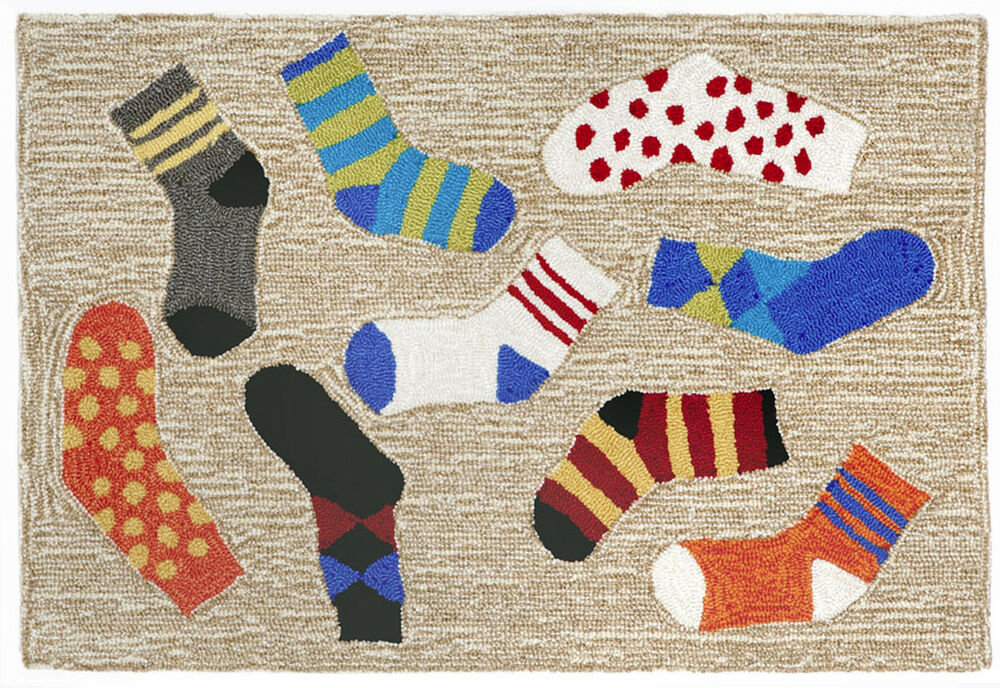 laundry room rugs area rugs mismatched socks rug indoor outdoor rug 427