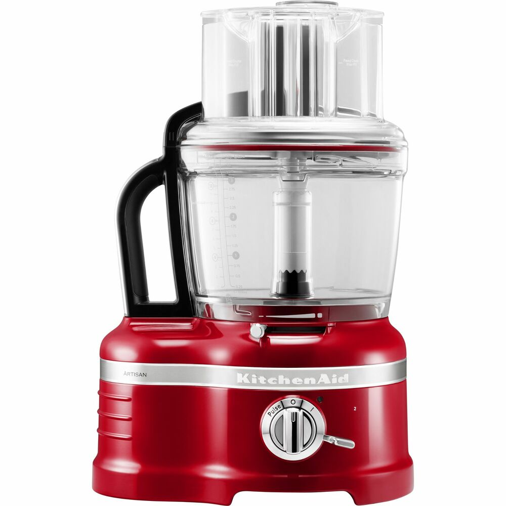 Kitchenaid  Cup Food Processor