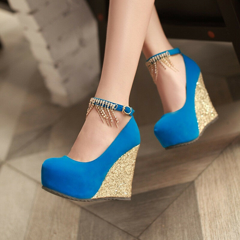 Shop women's heels & wedges at s2w6s5q3to.gq and see our entire collection of women's pumps, sandals, high heels, block heels and wedges. Cole Haan.