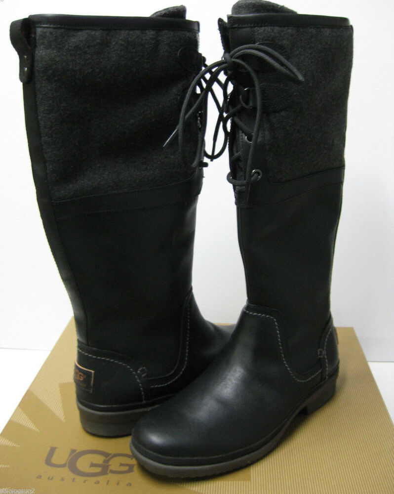 274483c85ae Ugg Boots Armidale Nsw