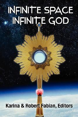 a summary of nawal el saadawis book god dies by the nile Explore books by nawal el-saadawi with our selection at waterstonescom click and  god dies by the nile and other novels: god dies by the nile, searching.