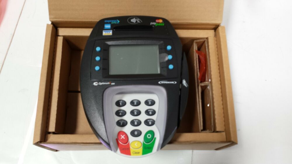 transaction terminal pos If you are using the shopify card reader with shopify payments, you will pay only the credit card processing fee if you accept any other type of payment on shopify pos (eg cash, external debit, external credit etc) you will not pay a transaction fee of any sort.