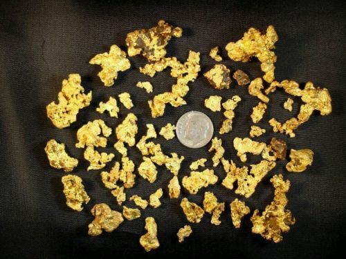 best gold paydirt concentrates free