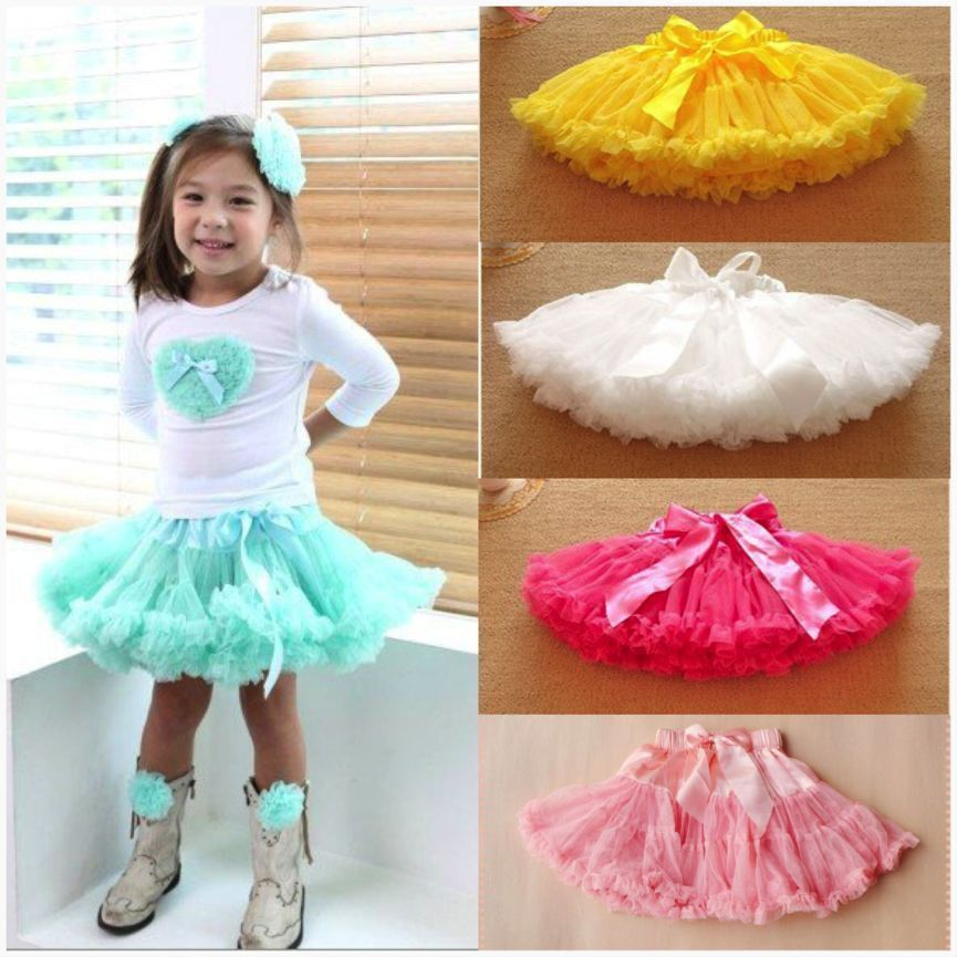 GOODTECK Newborn Infant Baby Professional 3 Layers Sequin Tutu Tulle Skirt Shop Best Sellers · Deals of the Day · Fast Shipping · Read Ratings & Reviews/10 (1, reviews).