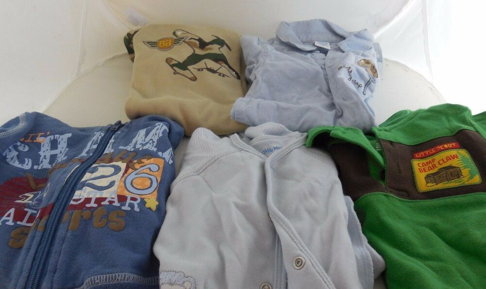 Image Result For Months Baby Boy Clothes