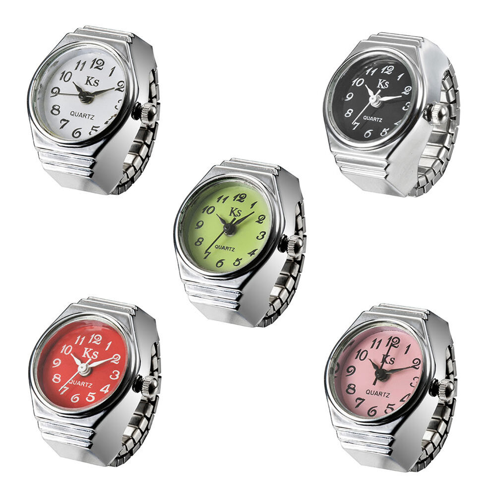 Fashion Ladies Watch Simple Quartz Watch Circular Dial. Geometric Engagement Rings. Gregg Ruth Rings. Womens Wide Wedding Band With Diamonds. Ovarian Cancer Bracelet. Shell Earrings. Boulder Opal Pendant. Jewellers Chains. Gold Open Bangle Bracelets