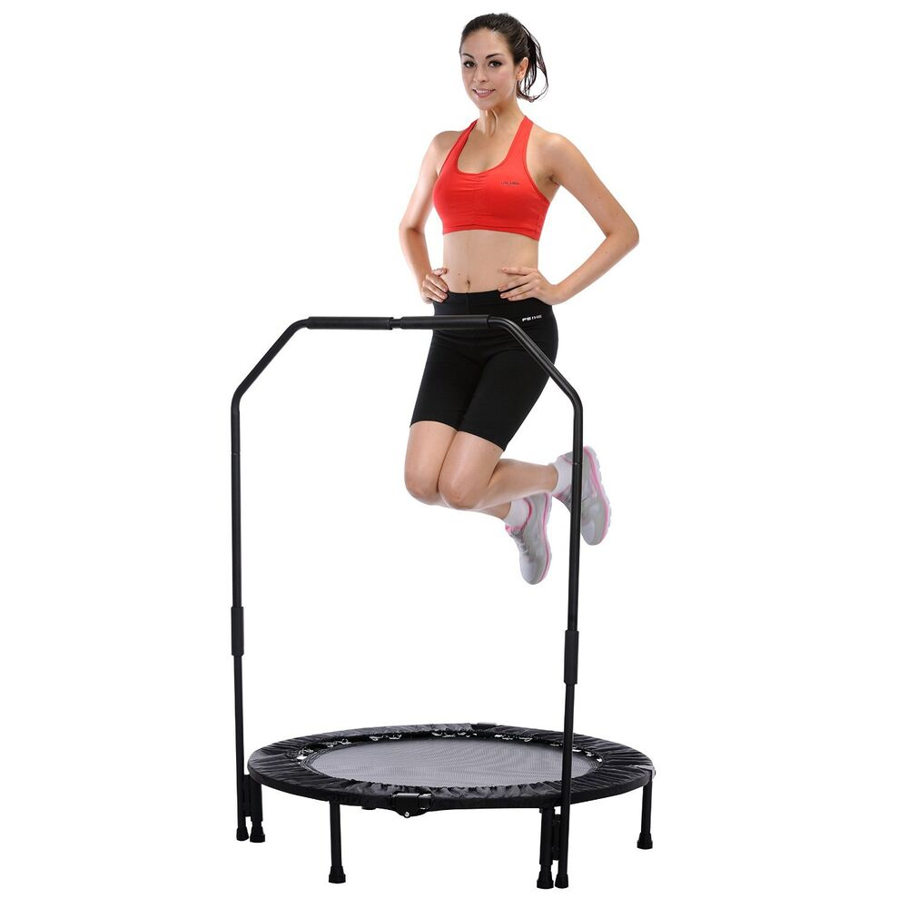 Cardio Fitness Aerobic Trampoline Exercise Workout Mini 40 Glitter Wallpaper Creepypasta Choose from Our Pictures  Collections Wallpapers [x-site.ml]