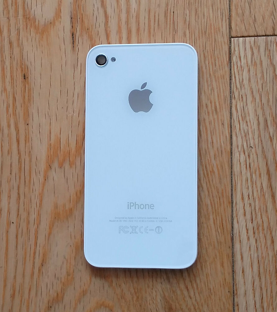 how to wipe an iphone 5s to sell