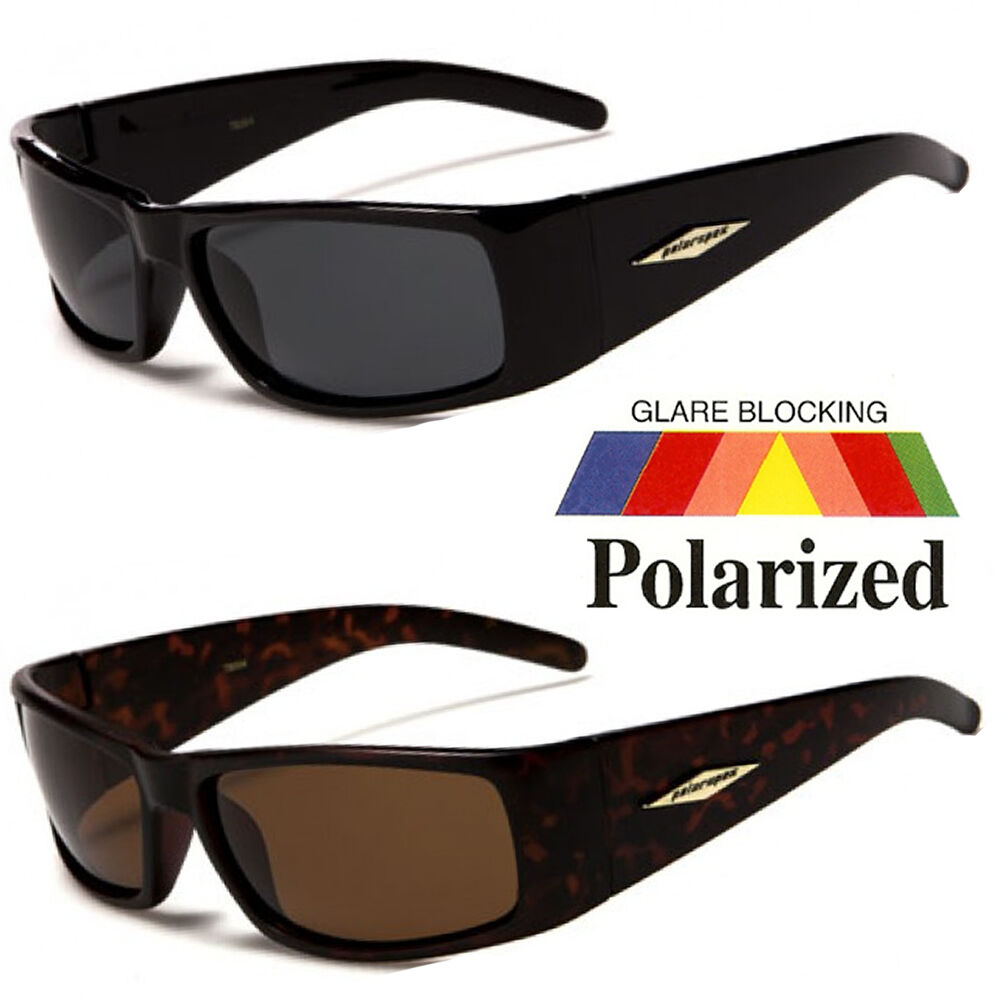 99d32b3bde36 How Do Polarized Sunglasses Block Glare