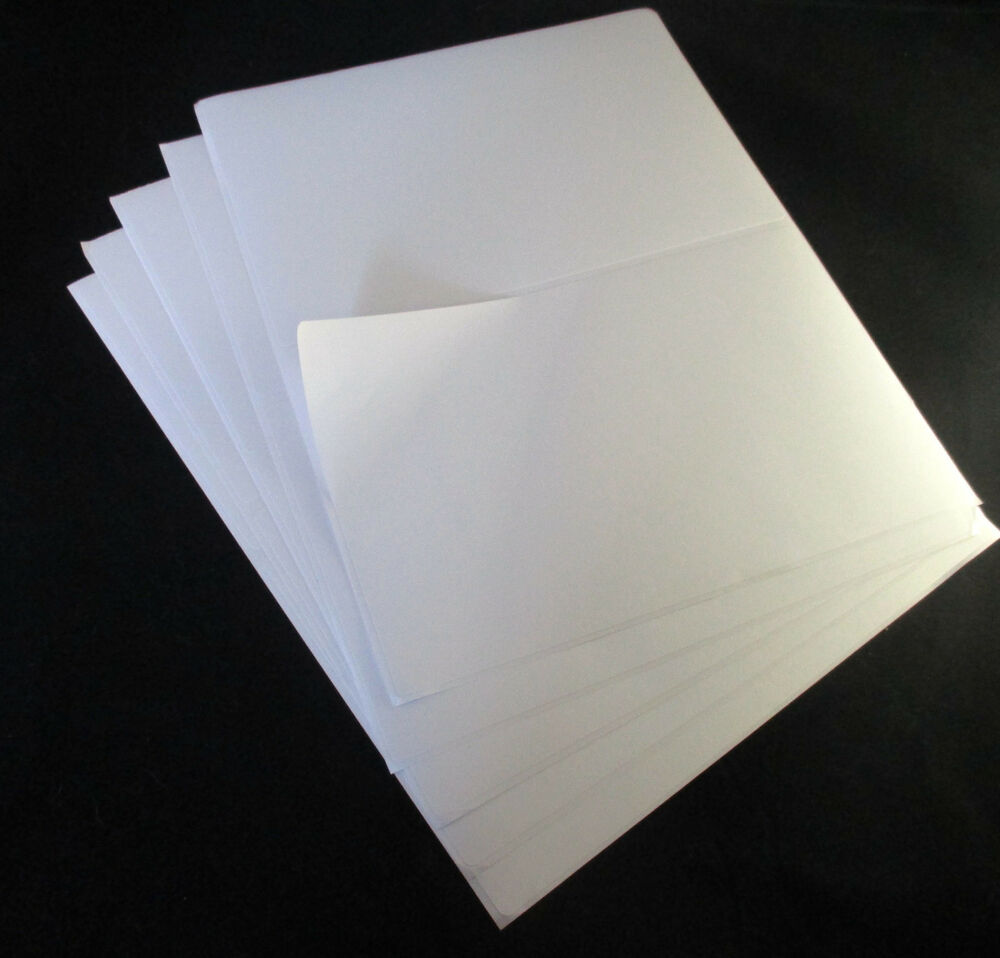 Rounded half sheet shipping labels 2 per sheet on 85 x55 for Half page labels