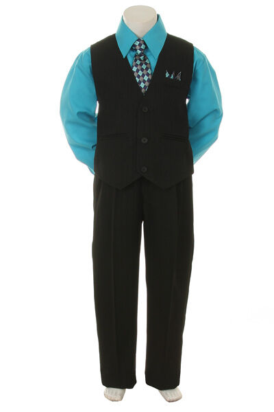 These suits are perfect for your preteen boys as they come in sizes Many occassions call for a dressed up boy such as school dances, Bar Mitzvahs, church, parties, graduations and even a .