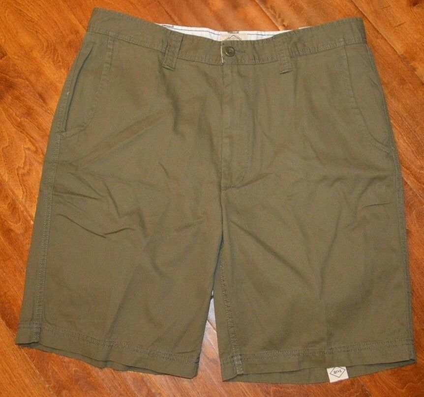 s st s bay green mountain soft wash legacy