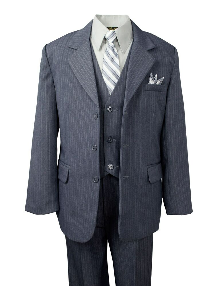 Big Boys () Boys' Suits & Boys' Dress Shirts at Macy's come in a variety of styles and sizes. Shop Big Boys () Boys' Suits & Boys' Dress Shirts at Macy's and find the latest styles for your little one today. Free Shipping Available.