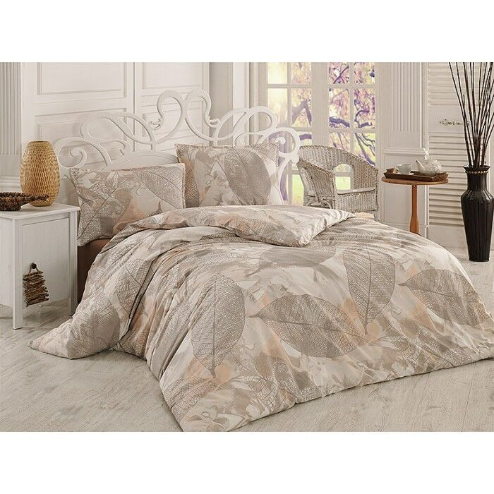 Shop eBay for great deals on % Cotton King Duvet Covers & Bedding Sets. You'll find new or used products in % Cotton King Duvet Covers & Bedding Sets on eBay. Free shipping on selected items.