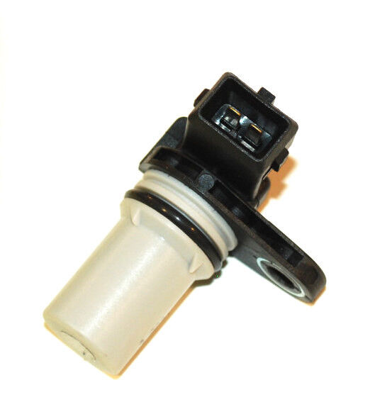 PC423 CAM Camshaft Position Sensor FOR Pickup Explorer