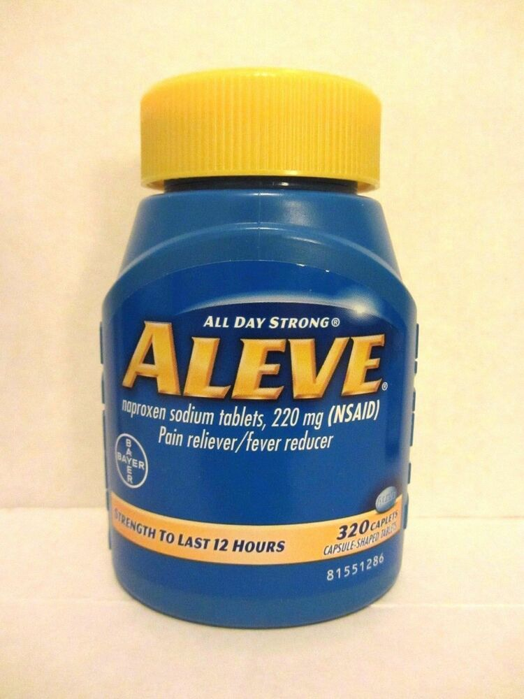 over the counter kidney pain relief