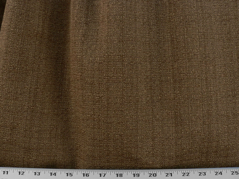 Drapery upholstery fabric tightly woven rustic burlap look for What is burlap material