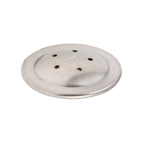 BUNN BX Replacement Spray Head - Made of 100% Stainless Steel eBay