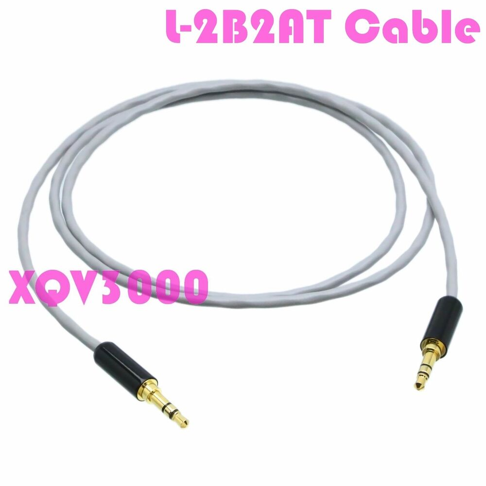 3 5mm Plug To 1 8 Quot Male Audio Aux Stereo Diy Extension