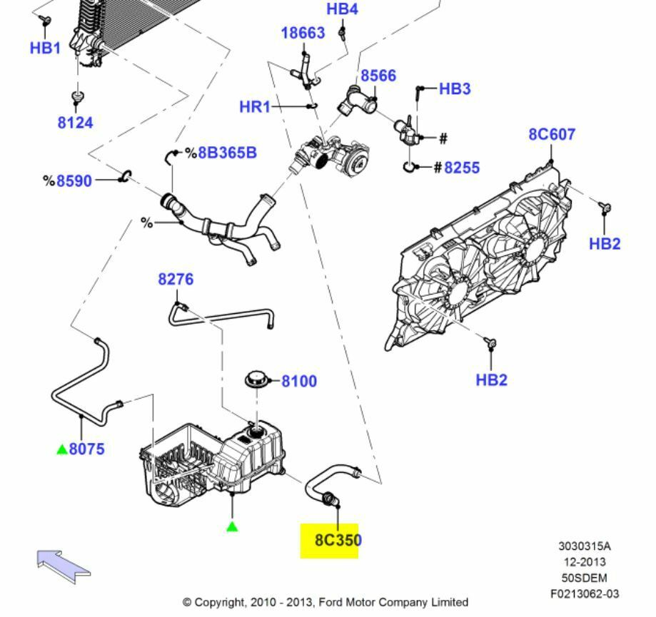 2011 Ford 5 0 Engine Diagram on 2014 Buick Regal Fuse Box