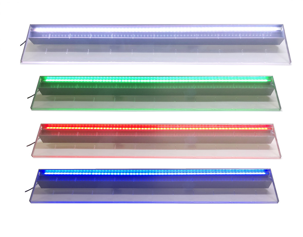 Pool aquatics sheer descent water fall fountain pond for Waterfall fountain