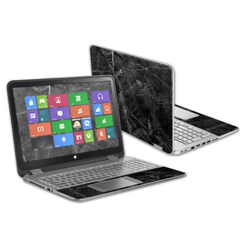 Skin Decal Wrap For Hp Envy X360 15 6 Quot 2014 Cover