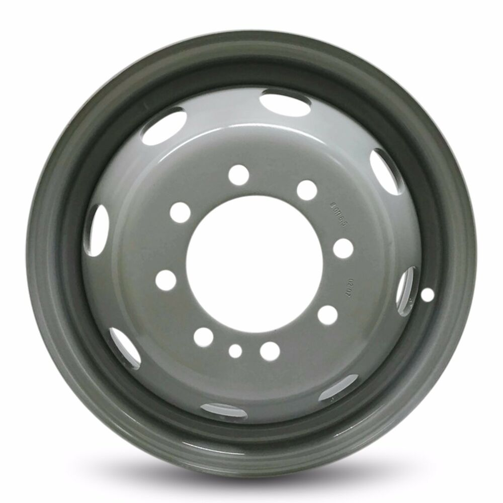 ford 16 dually wheels html