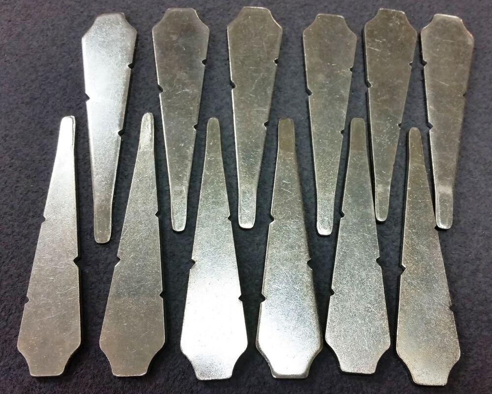 Stone Mason Tools : Masonry line bricklayers heavy duty lot of pcs
