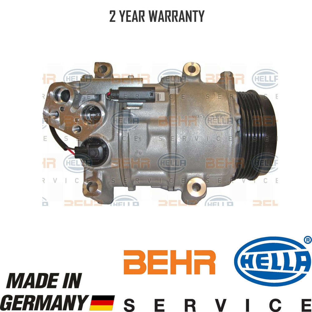 For mercedes a160 a180 a200 b180 b200 cdi w169 w245 air for Mercedes benz b200 aftermarket parts