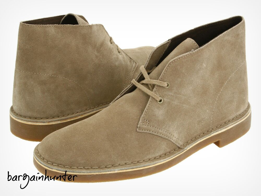 Find great deals on eBay for mens suede boots. Shop with confidence.