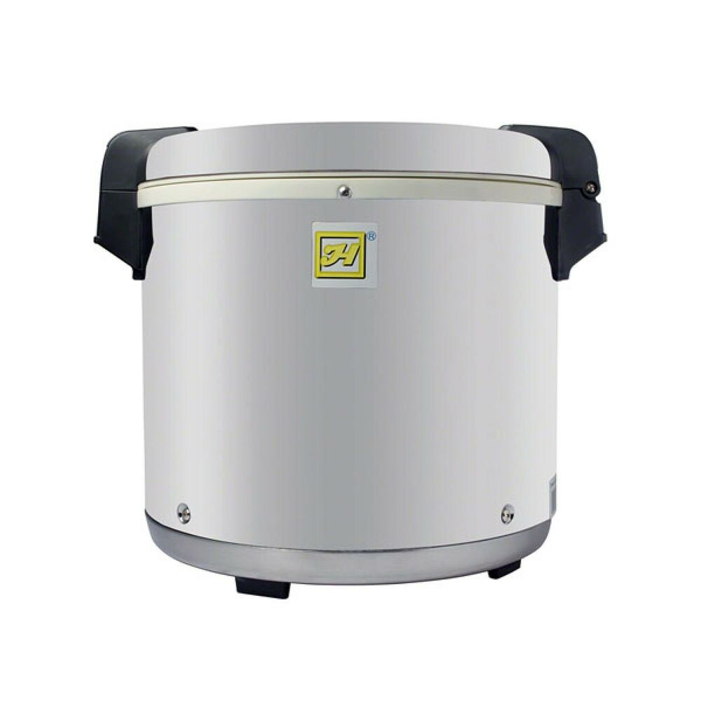 Electric Cup Warmer ~ Cup stainless steel electric rice warmer sej ebay