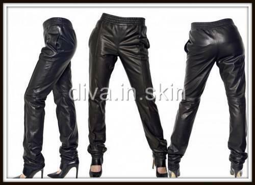 Fantastic  Sheep Leather Sweat Running Jogging Pants Men Women Unisex SP2  EBay