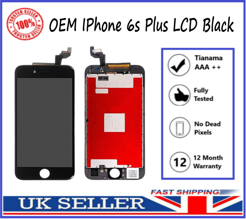 repair tool battery charging extension power cable for iphone 4 4s 5 5c 5s 6 6 ebay. Black Bedroom Furniture Sets. Home Design Ideas