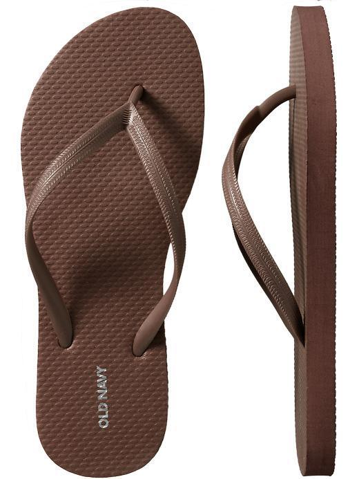 Atmosphere Sandals Women S Shoes