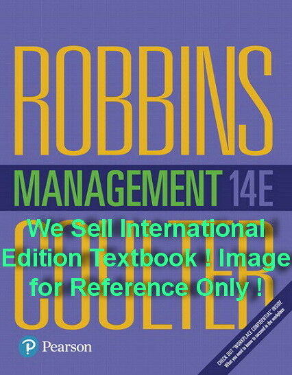 robbins coulter p324 Search among more than 1000000 user manuals and view them online in pdf.