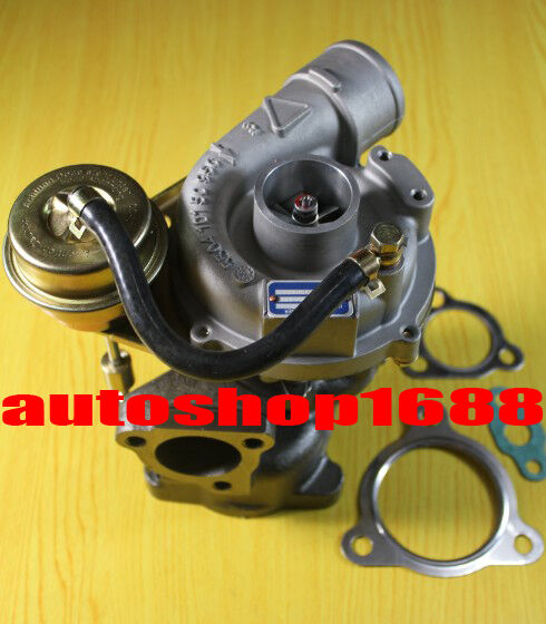K03 audi a6 a4 b5 c5 b6 vw passat 1 8t bfb aeb apu ajl ark for Audi a4 1 8 t motor for sale