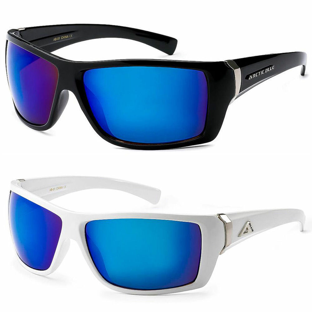 Sport wrap hd driving vision sunglasses anti glare high for House wrap definition