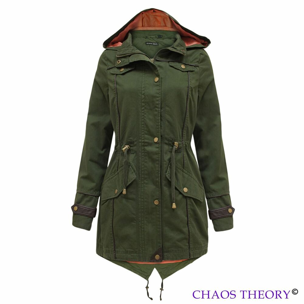 Find a great selection of women's parkas at atrociouslf.gq Shop top brands like Burberry Brit, The North Face & more. Totally free shipping & returns.
