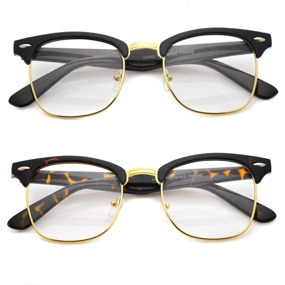 Cheap Fashion Glasses Non Prescription