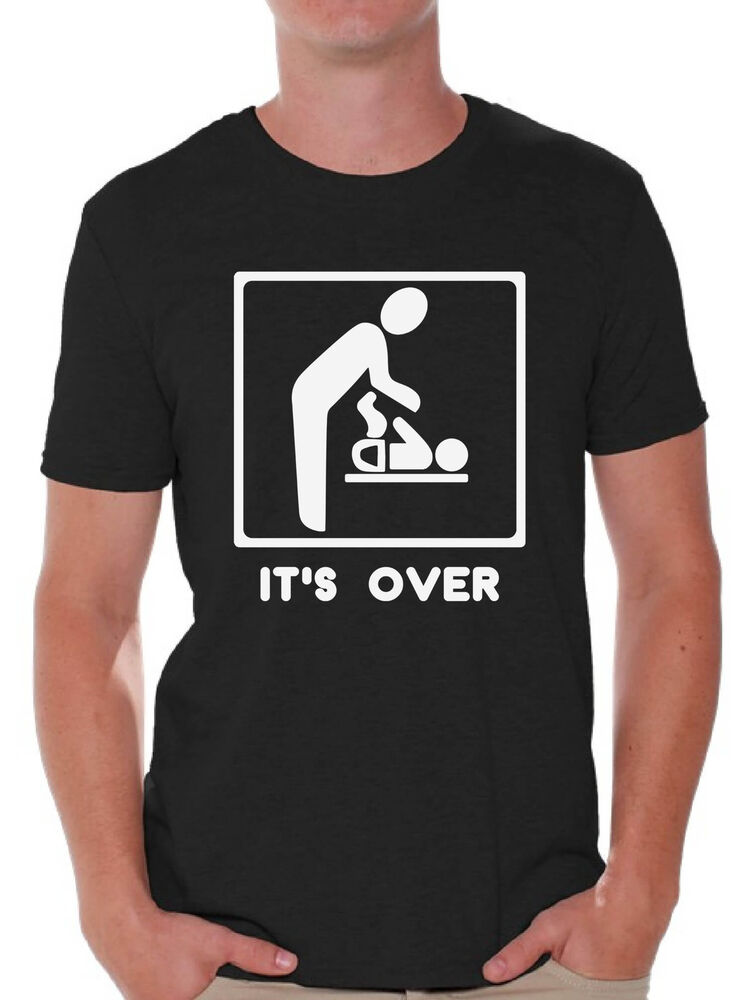 game_over T-Shirt | Spreadshirt