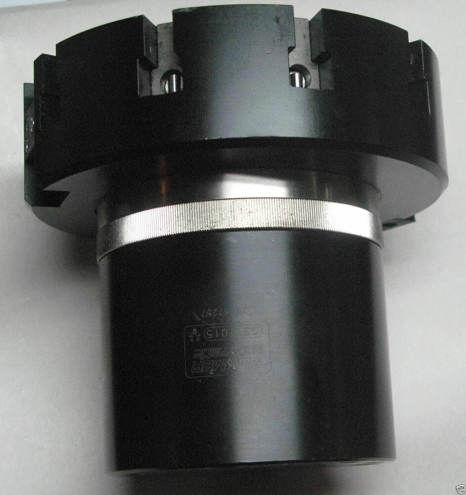 Sommer Automatic 10 Point O Ring Assembly Gripper Gs1015