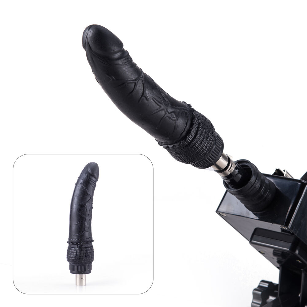 Us seller massager 20 speed powerful motor full body for Most powerful wand
