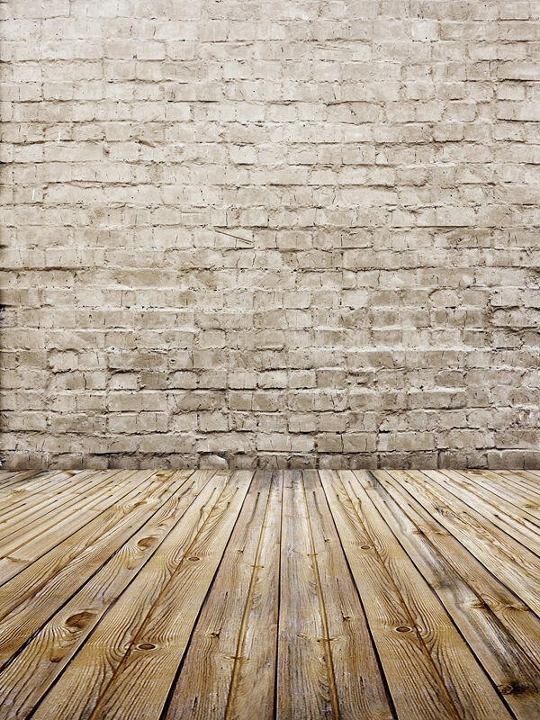 Baby background photo props studio photography backdrops for Hardwood floors and babies