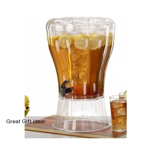 How Many Drinks In A Pitcher Of Beer