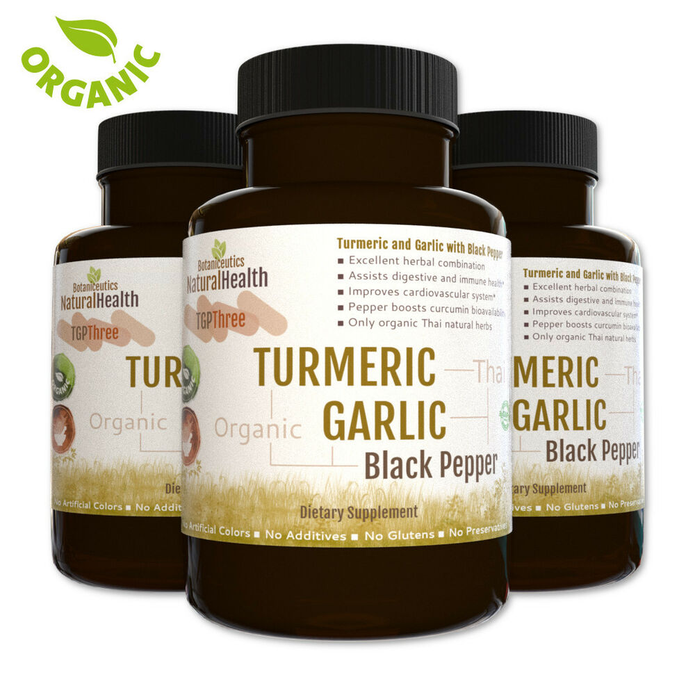 Garlic tincture for cleaning vessels - first aid 15