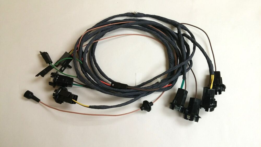 s-l1000 What Is A Wiring Harness For Car on cables for cars, thermostat for cars, coil for cars, muffler for cars, manual for cars, door handle for cars, electrical harness for cars, tail light for cars, air bag for cars, compressor for cars, shifter for cars, safety harness for cars, master cylinder for cars, fuel line for cars, ecu for cars, fuse box for cars, power supply for cars, brackets for cars, exhaust pipe for cars, pulley for cars,