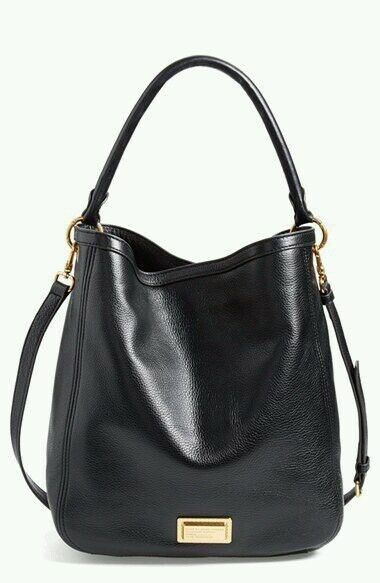 Marc Jacobs Hobo Laukku : Marc by jacobs take your hobo