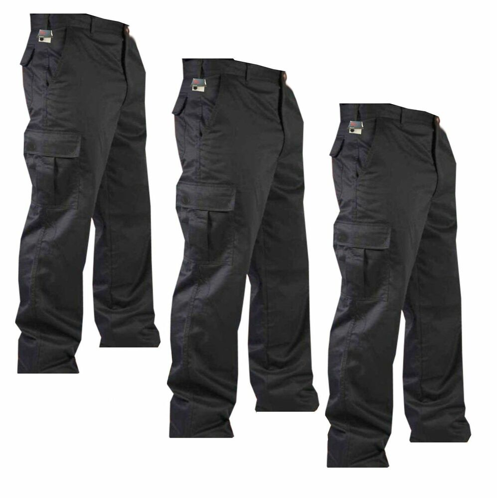 Our RedHead® Stanley Cargo Pants for men are made from rugged % cotton ripstop—the perfect fabric for comfort and durability. We designed these men's cargo pants for outdoor adventure, building in a stretch waistband for a better fit, a sturdy metal shank button, and 9 pockets.